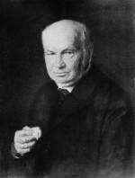 Bild von Friedrich von Bodelschwingh